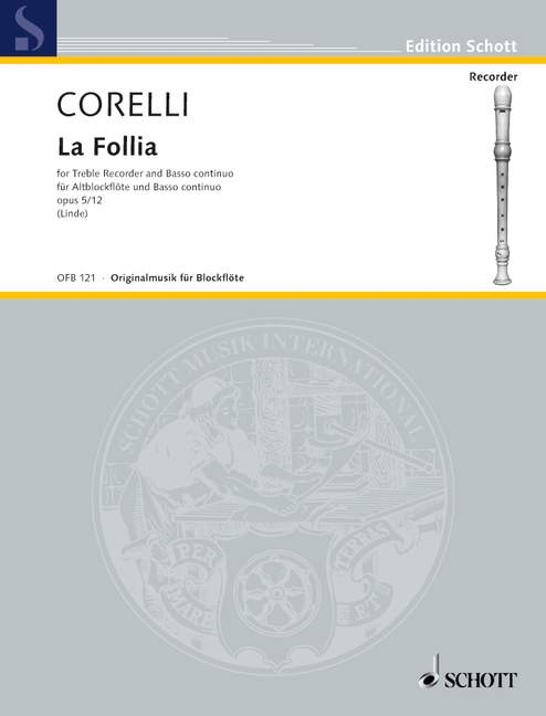 La-Follia-op-5-12-Transcription-for-Tenor-Recorder-and-Basso-continuo-Corelli
